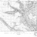 IRL-GSGS-3906-29-19-SE-Laragh-1