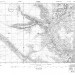 IRL-GSGS-3906-29-19-SE-Laragh
