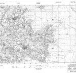 IRL-GSGS-3906-29-19-SW-Donard