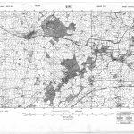 IRL-GSGS-3906-29-23-SW-Celbridge