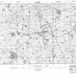 IRL-GSGS-3906-29-25-NW-Duleek
