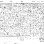 IRL-GSGS-3906-29-25-SE-Ashbourne