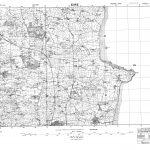 IRL-GSGS-3906-29-27-NE-Dunleer