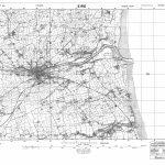 IRL-GSGS-3906-29-27-SE-Drogheda