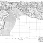 IRL-GSGS-3906-29-29-NE-Dundalk
