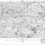 IRL-GSGS-3906-29-29-NW-Inishkeen