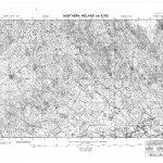 IRL-GSGS-3906-29-31-SW-Crossmaglen