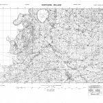 IRL-GSGS-3906-29-35-NE-Moira