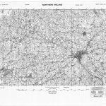IRL-GSGS-3906-29-35-SW-Portadown