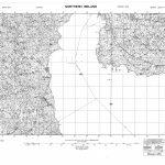 IRL-GSGS-3906-29-37-NW-Ballyronan