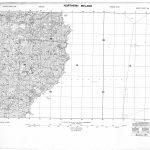IRL-GSGS-3906-29-37-SW-Derrycrin