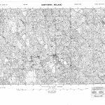 IRL-GSGS-3906-29-39-NW-Portglenone