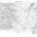 IRL-GSGS-3906-29-41-NE-Loughguile
