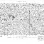 IRL-GSGS-3906-29-41-NW-Ballymoney
