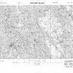 IRL-GSGS-3906-29-41-SW-Kilrea