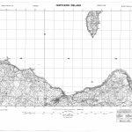 IRL-GSGS-3906-29-43-NE-Ballycastle
