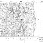 IRL-GSGS-3906-32-19-NW-Newtown-MtKennedy