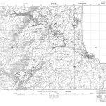 IRL-GSGS-3906-32-19-SW-Wicklow-Town