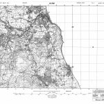IRL-GSGS-3906-32-21-SW-Bray