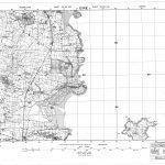 IRL-GSGS-3906-32-25-SW-Rush