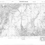 IRL-GSGS-3906-32-31-NW-Hilltown