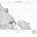 IRL-GSGS-3906-32-39-NE-Larne