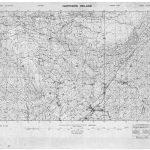 IRL-GSGS-3906-32-39-SW-Ballyclare