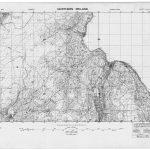 IRL-GSGS-3906-32-41-SW-Glenarm