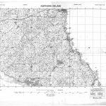IRL-GSGS-3906-35-37-SW-Donaghadee
