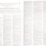 LB-GS4-01-I2-List-1