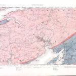 LB-GS7-04-192-Glengarriff