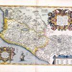 PP-a-34-04-Nova Hispania