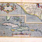PP-a-34-05-Cuba, Hispaniola, Central America