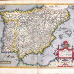 PP-a-34-11-Spain, Portugal