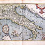 PP-a-34-54-Italy