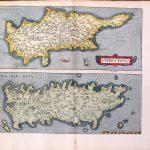 PP-a-34-66-Cyprus, Crete