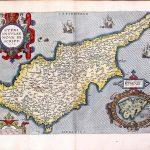 PP-a-34-67-Cyprus, Lemnos