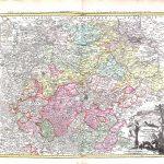 Z-1-10-36-Thuringia
