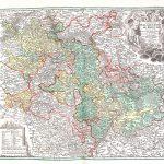 Z-1-10-73-Palatinatus Ad Rhenum
