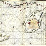 Z-1-17-118-Guanaius, Cuba