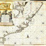 Z-1-17-129-Guiana
