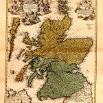 Z-1-8-44-Scotland