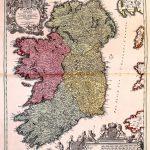 Z-1-8-45-3-Ireland