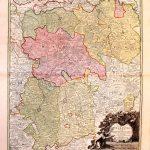 Z-1-8-48-Brabant