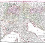 Z-1-9-17-Danube Region