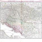 Z-1-9-18-Danube Region