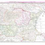 Z-1-9-19-Danube Region