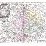 Z-1-9-21-Transilvania