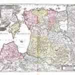 Z-1-9-40-Livonia, Curland