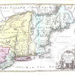 Z-1-9-52-New England
